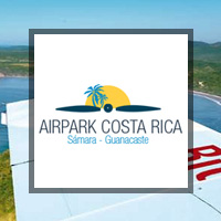 Airpark Costa Rica
