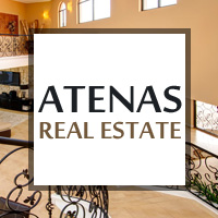 Atenas Real Estate