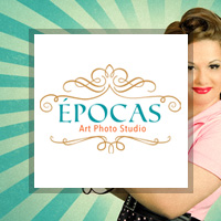 Epocas Art Photo Studio