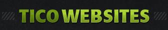 Diseno Sitios Web Costa Rica